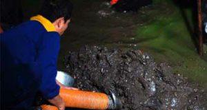 Hút hầm cầu tại quận 1 giá rẻ, nhanh chóng, chất lượng, uy tính đảm bảo nhất tại TPHCM